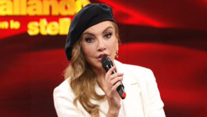 Ballando con le Stelle 2020 sesta puntata: Vittoria e Rosalinda a rischio, la classifica completa