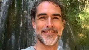 Sergio Muniz: nuova casa e nuovo lavoro grazie alla fidanzata Morena
