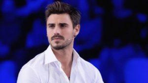 Francesco Monte non ce l'ha fatta: è fuori da Sanremo Giovani 2021