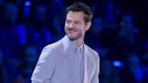 Pubblico in studio a X Factor, esplode la polemica: la produzione costretta a difendersi