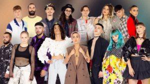X Factor 2020 Live prima puntata, eliminato e riassunto: tutti gli inediti