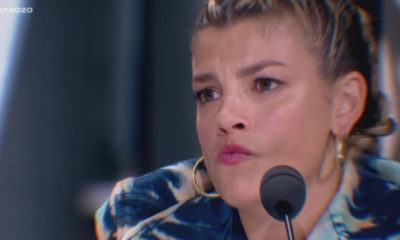 emma marrone primo piano