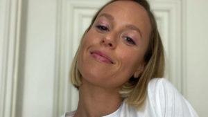 """Federica Pellegrini è guarita dal Coronavirus, l'annuncio: """"Negativa!"""""""