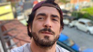 Una Vita cast, arriva un attore italiano: Francesco Bomenuto ad Acacias
