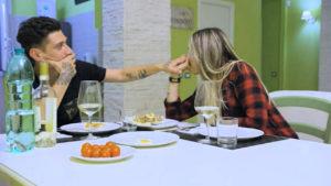 Anticipazioni Matrimonio a prima vista: Luca e Giorgia si sono innamorati?