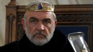 È morto Sean Connery, addio al James Bond più amato di sempre
