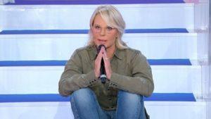 Uomini e Donne, famosa ex Dama chiede di tornare: la redazione dice no
