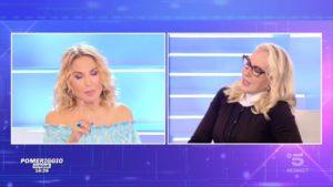 Eleonora Giorgi, il dramma in tv: