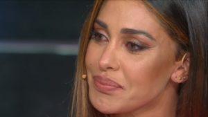 Belen Rodriguez a cuore aperto dopo Tu Si Que Vales: parla la modella