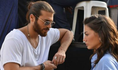 Daydreamer_Can_Sanem