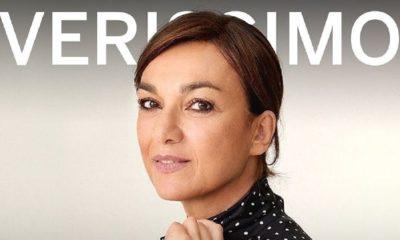 Verissimo, Daria Bignardi intervista