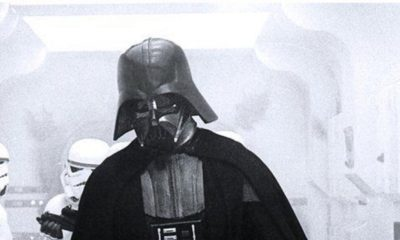 Addio a David Prowse