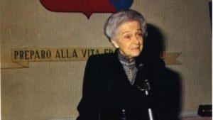 Chi è Rita Levi Montalcini: la storia vera, le frasi storiche e il suo passato