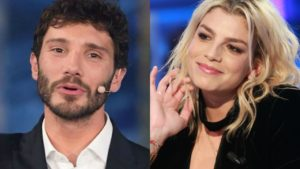 De Martino, Emma Marrone e gli scoop: i retroscena del re dei paparazzi