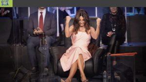 Tu Si Que Vales finale 2020: vince il mago Andrea Paris. Le pagelle