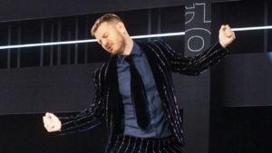 X Factor 2020 quinto Live, altri due eliminati: chi è uscito, cosa è successo