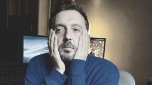 Cesare Cremonini e la schizofrenia: come è riuscito a guarire il cantante