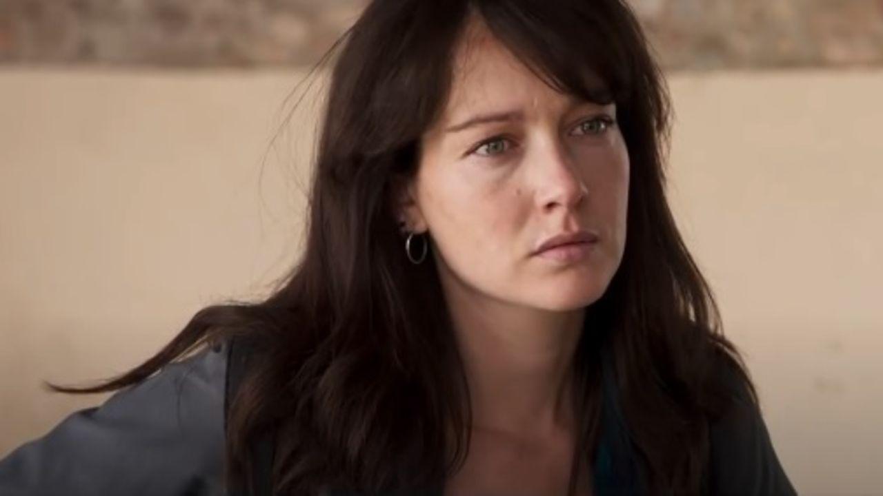 cristiana capotondi recita nel film nome di donna