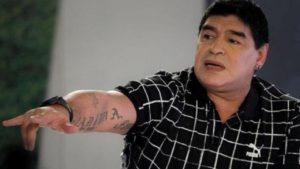 Maradona, quanto vale il suo patrimonio: l'eredità, cosa succede ora