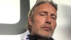 Animali Fantastici 3 cast, Mads Mikkelsen sostituirà Johnny Depp: i dettagli
