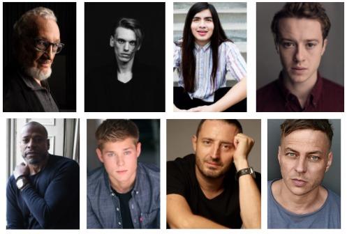 Stranger Things 4: data d'uscita su Netflix e nuovi attori nel cast