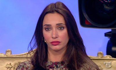 Sonia Lorenzini amori