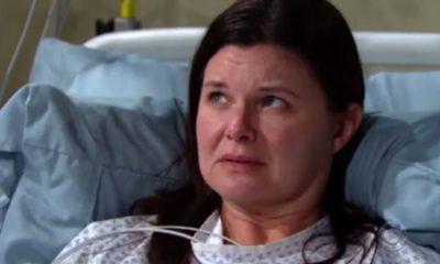 katie in ospedale a beautiful anticipazioni