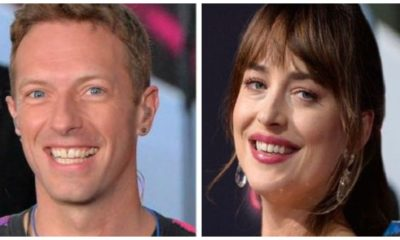 chris martin e dakota johnson voci matrimonio