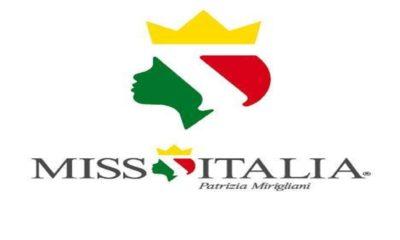 miss-italia-finaliste-2020