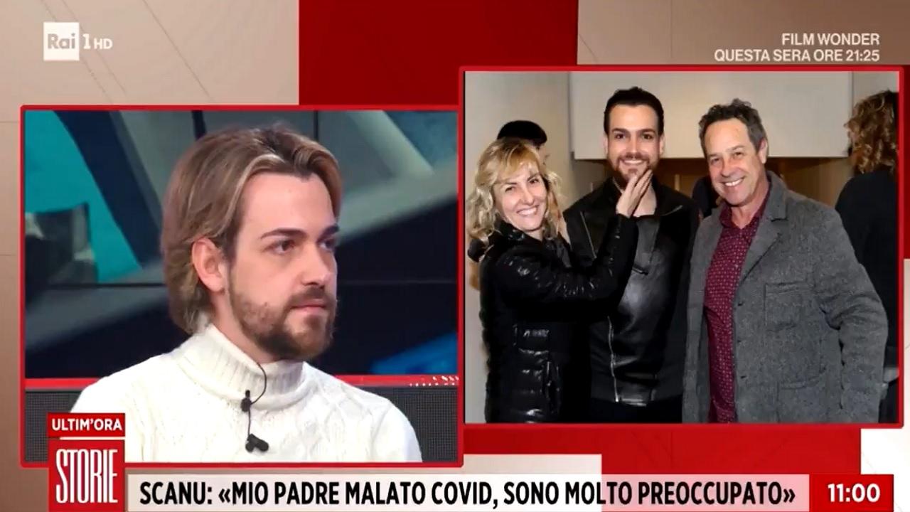 valerio-scanu-storie-italiane