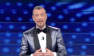 Sanremo 2021, i rischi
