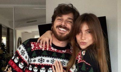 UeD Arianna e Andrea Natale