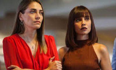Deren e Leyla alla Fikri Harika