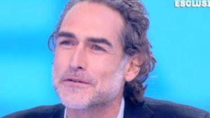 Sergio Muniz finalmente papà: è nato il primo figlio dell'attore