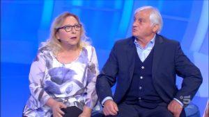 Maria De Filippi zittita da Graziella a C'è Posta per Te: 'Lesa Maestà'