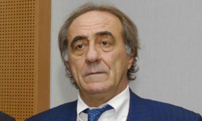 Mauro Bellugi biografia