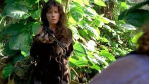 Mira Furlan, è morta la star di Lost: era la scienziata Danielle Rousseau