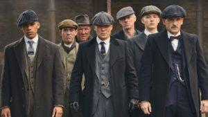 Peaky Blinders, Netflix: sesta stagione, news su data di uscita e trama