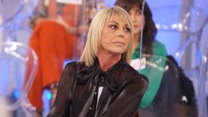 """UeD, Aurora Tropea rompe il silenzio: """"Sottoposto fatti alle autorità"""""""