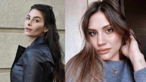 Beatrice Valli: ecco perché non parla mai della sorella Ludovica