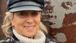 """Carolyn Smith, non c'è segno del tumore: """"Ma non è ancora finita"""", news"""