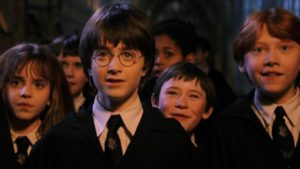 Harry Potter, la serie tv ci sarà? HBO Max spezza i sogni di milioni di fan