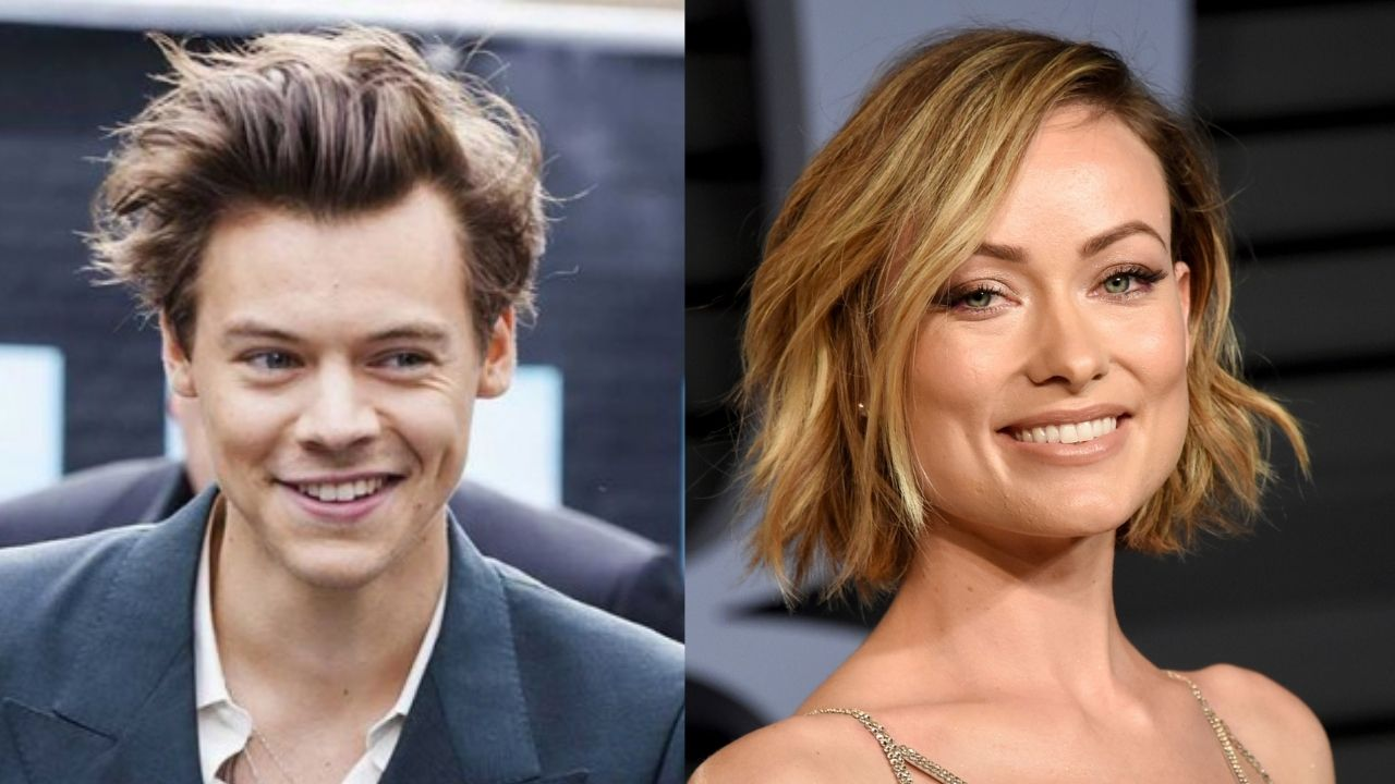 harry styles olivia wilde sposi