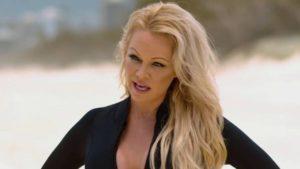 Pamela Anderson, sesto matrimonio in gran segreto: chi è il fortunato