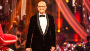 GF Vip trentaquattresima puntata: prima finalista, televoto e incontri inattesi
