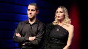 Grande Fratello Vip, Zorzi e Orlando lasciano il reality: c'è una data