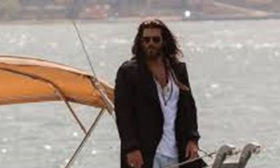 Can Divit in barca