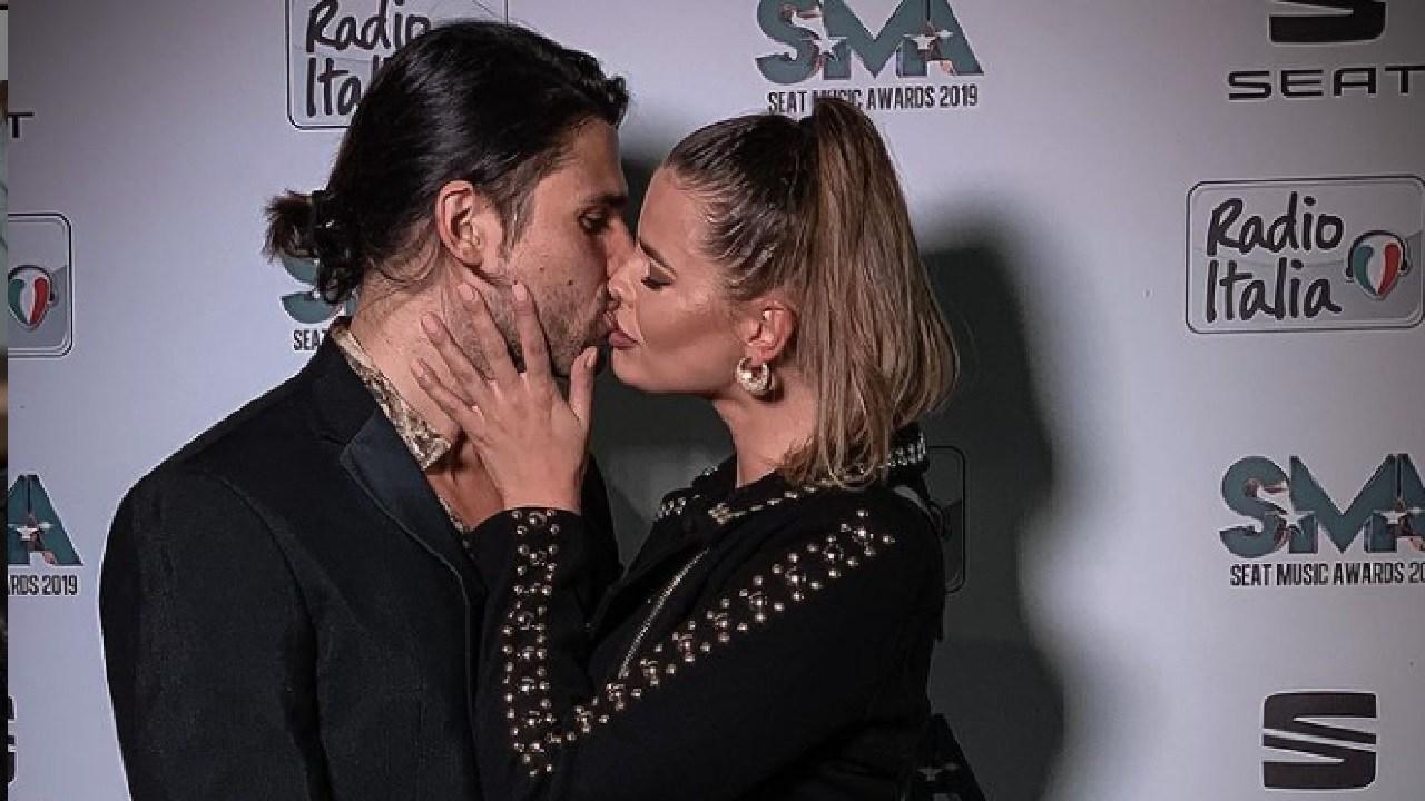 Luca e Ivana al capolinea?