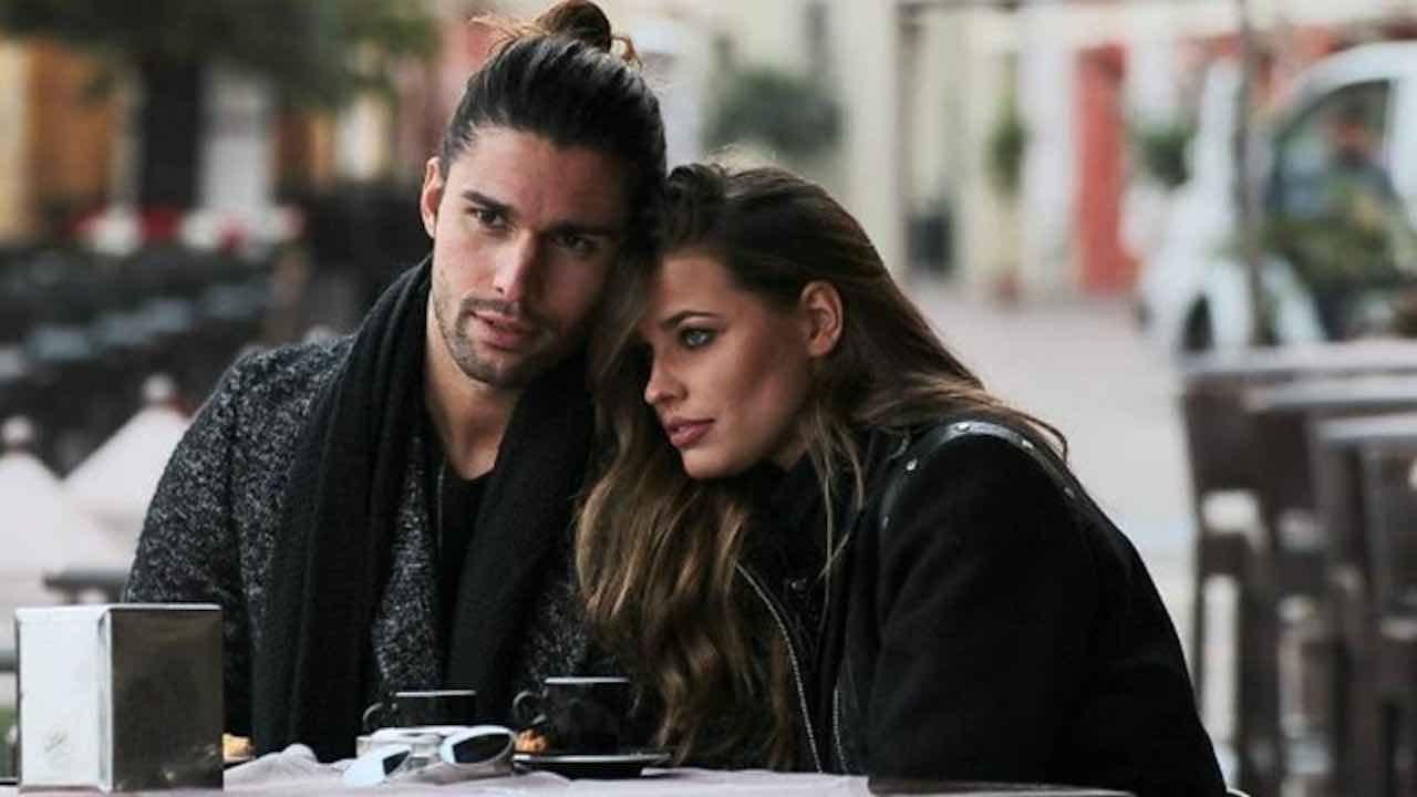 Luca Onestini e Ivana, la storia è finita?