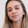 Elisabetta Ivankovich amici 2021